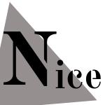Nice mens編集部